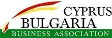 Cyprus-Bulgaria Business Association